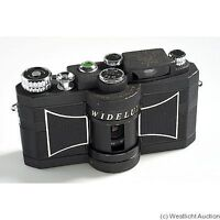 Looking for a Panon Widelux - Any Model