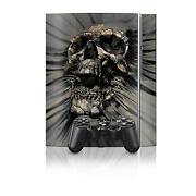 PS3 Gehäuse
