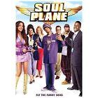Soul Plane (DVD, 2004)