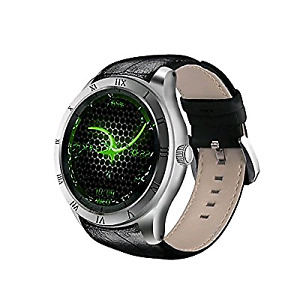 Diggro D105 android 5.1 smart watch