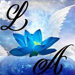 Inspiring Life Creations LA ♡