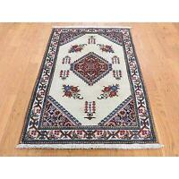 Rug From Ikea   Buy or Sell Rugs