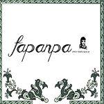 fapanpa_0