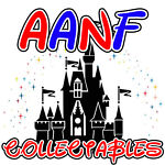 AANF Collectables