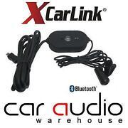 Xcarlink