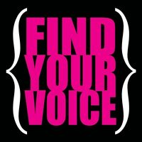 Find YOUR Voice. Singing Lessons in Calgary...