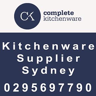 Sydney Kitchen Supplies-Best Cookware