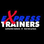 expresstrainers