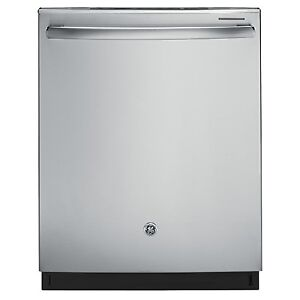 BRAND NEW GE Profile Dishwashers for SALE Stainless Steel