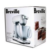 Breville Mixer