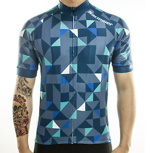 Cycling Jersey - New never worn