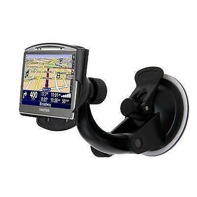 Tomtom Car Accessories besides Shoes For Men Brands also Tomtom Xl 340s as well Garmin Automotive Suction Cup Mount CRKTB001HHKFSC besides 331733533707. on tom car charger traffic