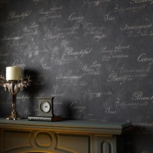 PROFESSIONAL WALLPAPER INSTALLING 514 963-5648