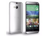 htc one m8 32gb unlock
