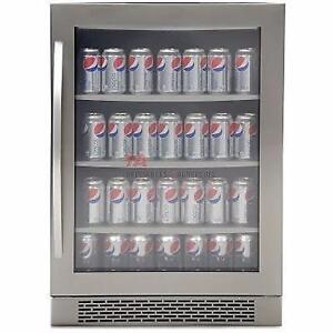 Mega solde bar fridge neuf à l'approche de Noël