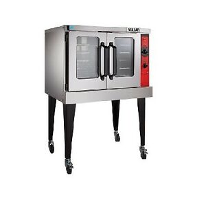 Vulcan Gas Convection Oven - VC5GD