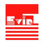 Evin Großkücheneinrichtung