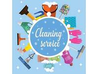 Professional Cleaning Services, Deep Cleaning, House Cleaning,