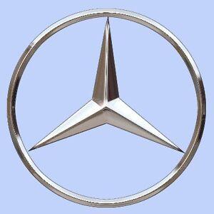 Special Offer Mercedes Benz B200 Brake Sets (Rotor/Pad/Sensor) Saint-Hyacinthe Québec image 2