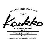Kaukko Direct