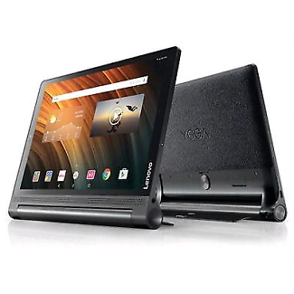 """Lenovo Yoga Tab 3 10.1"""" 32Gb ram tablet - in excellent condition"""