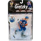 McFarlane NHL Gretzky