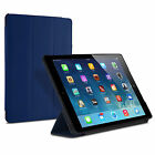 Blue Tablet & eReader Cases, Covers & Keyboard Folios for iPad mini 4