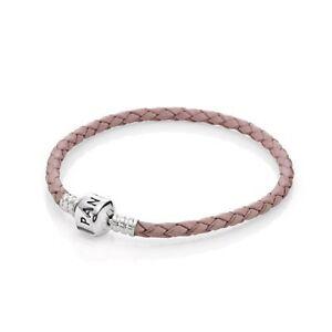 Selling Pandora Bracelet  St. John's Newfoundland image 1