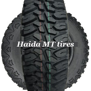 "33"" MT tire SALE!! 33x12.50 R20&18 MT tires ONLY $1099 set of 4!"