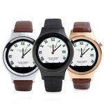 Smartwatch UK Ltd