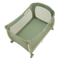 Parc Graco play pen