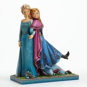 Disney Frozen Statue