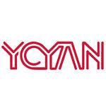 ycyan01