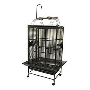 BIRD CAGES (FREE SHIPPING)
