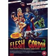 Australia Movie DVD