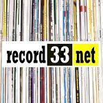 record33net