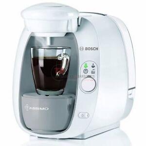 NEW BOSCH COFFEE MAKER