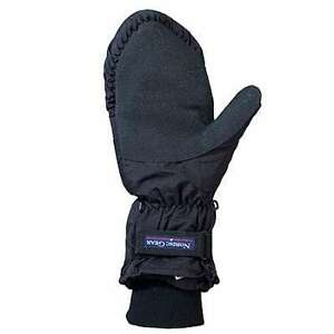 ** NEW *** Battery Operated Heated Mitts