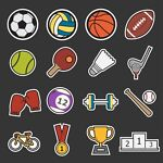 melbourne-sports
