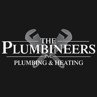 Plumbing Services / Tree Removal
