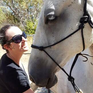 Triskele Equine Therapies