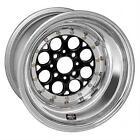 Drag Racing Wheels 4x100