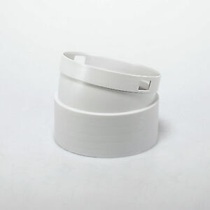 Exhaust Hose Adapter for Portable Air Conditioner