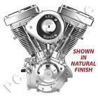 S s Engine EVO