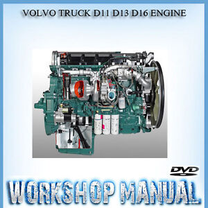 d16 engine wiring diagram d16 image wiring diagram similiar volvo truck engine diagram keywords on d16 engine wiring diagram