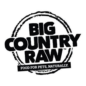 Raw Food Available in Burlington