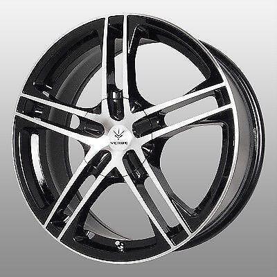 2008 Mustang Rims >> Jeep Compass Rims: Wheels, Tires & Parts | eBay