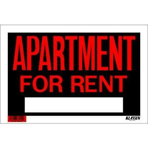 1 BEDROOM  APARTMENT - 2nd floor FLOOR - near Casino