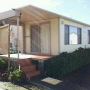 HOLIDAY CABIN **Must Sell*** Apollo Bay Colac-Otway Area Preview