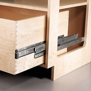 LARGE STOCK  DRAWER SLIDES  HINGES STAYS  AND MORE FOR CABINETS London Ontario image 8